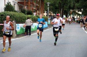 2015-finish-892