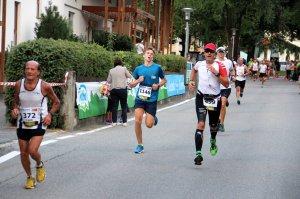 2015-finish-893