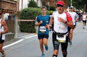 2015-finish-895