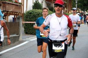 2015-finish-896