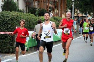 2015-finish-905