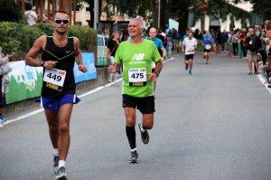 2015-finish-910