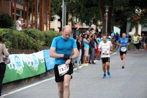 2015-finish-911
