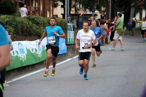 2015-finish-914