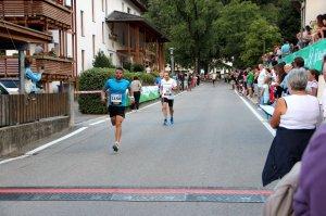 2015-finish-917