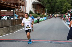 2015-finish-920