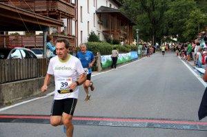 2015-finish-921
