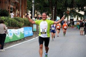 2015-finish-922
