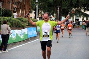 2015-finish-923