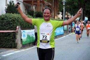 2015-finish-925