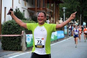 2015-finish-926
