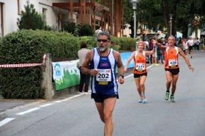 2015-finish-931