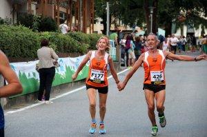 2015-finish-933