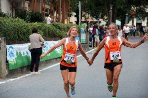 2015-finish-934
