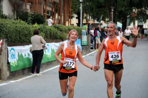 2015-finish-935