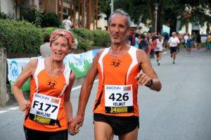 2015-finish-938