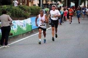 2015-finish-939