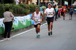 2015-finish-940