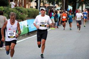 2015-finish-942