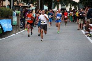 2015-finish-943