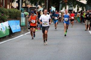 2015-finish-944