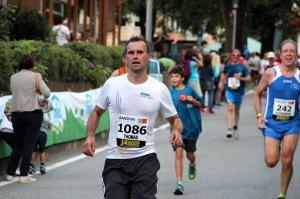 2015-finish-945