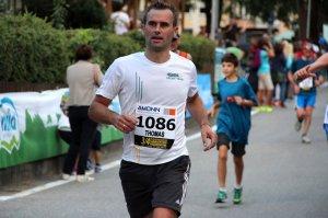 2015-finish-947