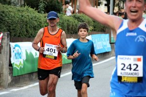 2015-finish-950
