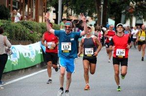 2015-finish-952