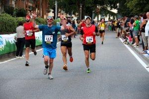 2015-finish-954