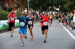2015-finish-955
