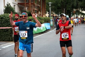 2015-finish-956