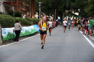 2015-finish-958