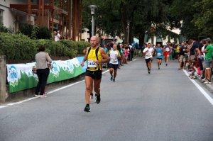 2015-finish-959