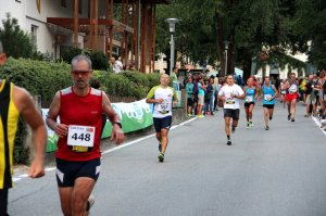 2015-finish-962