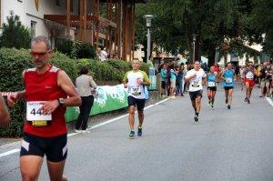 2015-finish-963