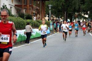 2015-finish-964