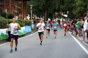 2015-finish-965