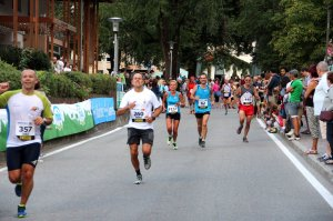 2015-finish-967