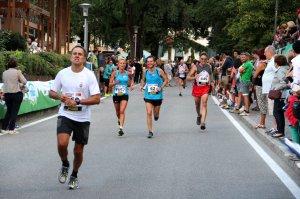 2015-finish-968
