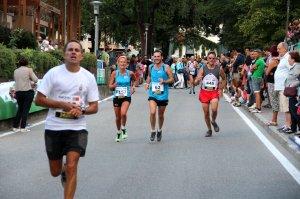 2015-finish-970