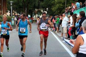 2015-finish-973