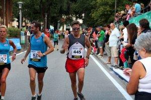 2015-finish-974
