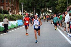 2015-finish-975