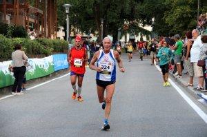 2015-finish-976