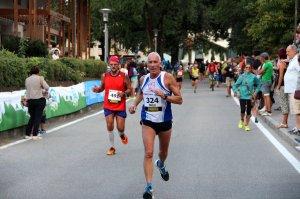 2015-finish-977