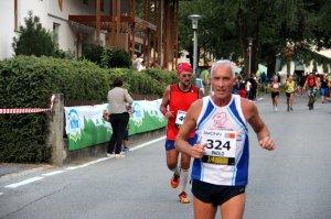 2015-finish-978