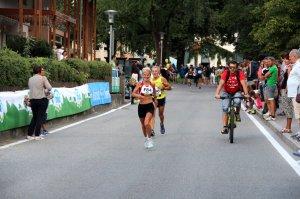 2015-finish-980