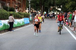 2015-finish-981