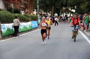 2015-finish-982